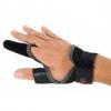 Taska Nahadzovaní Rukavice Casting Left Hand