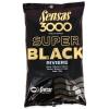 Kŕmenie 3000 Super Black (Rieka-čierny) 1kg