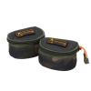 Prologic Puzdro Avenger Lead Accessory Bags