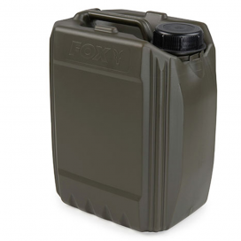 Fox Kanister Water Container 5l