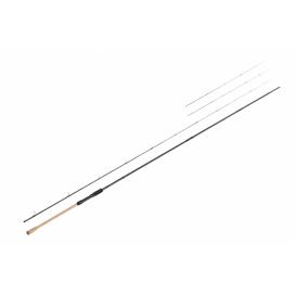 Zfish Prut Pegas Feeder 3,30 / 60-80 g