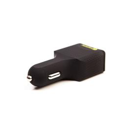 RidgeMonkey Nabíjačka do auta Vault 45W USB-C PD Car Charger