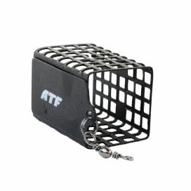 ATF Kŕmidlo Hranaté s obratlíkom Malé 5-40g