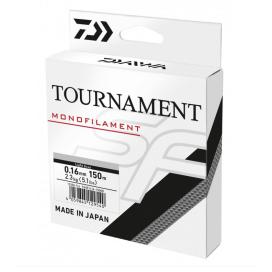 Daiwa Vlasec Tournament SF Grey 150m