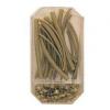 silicon hadičky ZICO-rôzne pr. 221804