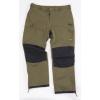 Anaconda nohavice Nighthawk Trousers L