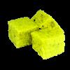 LK Baits CUC! ananás 40g
