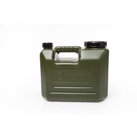 RidgeMonkey Kanister Heavy Duty Water Carrier 10 l