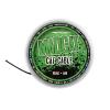 MADC šnúra Cat Cable 160kg 10m