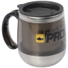 Prologic Hrnček Thermo Mug