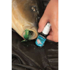Carp'R'Us Carp Doctor - 30ml