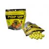 pop up boilies Carp servis 40g 12mm