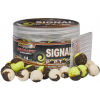 Starbaits Boilies Signal Pop Tops 60g