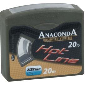 Anaconda Šnúrka Hot Line