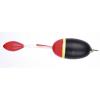 Uni Cat Splávek Rattle Float