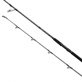 DAM Rybársky Prút Salt-X SW Spinn Rod 2.70 20-50 g