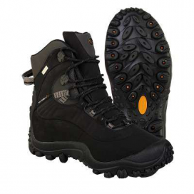 Savage Gear Topánky Offroad boot