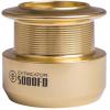Wychwood Cievka k navijaku Extricator 5000 FD gold