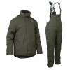 Fox Zimný komplet Carp Winter Suit