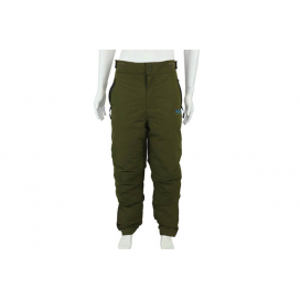 Aqua Products Aqua Nohavice - F12 Thermal Trousers