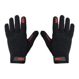 Spomb Rukavice Pre Casting Glove