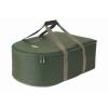 Mivardi Transportná taška na lodičku Carp Scout