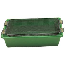 Sensas  vanička Caster tray