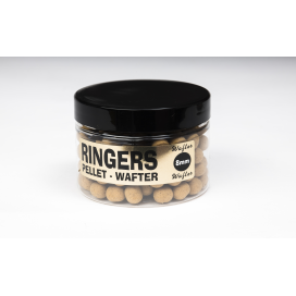 Ringers - Pellet Wafters 8mm 70g