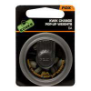 Fox Edges Kwick change pop up weights SA rýchlovýmenné závažia 10ks