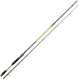 Sert Prut vláčacie Nomad Spincast 2,10m 5-21g (2M)