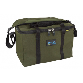 Aqua Products Aqua Taška na riad - Cookware Bag Black Series