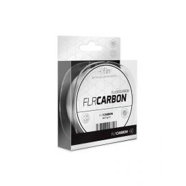 FIN FLR CARBON - 100% fluórkarbónu - 20 m, Veľkosť: 0,30mm 14,1lbs