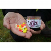 Bait-Tech Chytacie peletky The Juice Dumbells - Sinkers 10 mm
