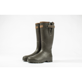 Nash Gumáky ZT FIELD Wellies