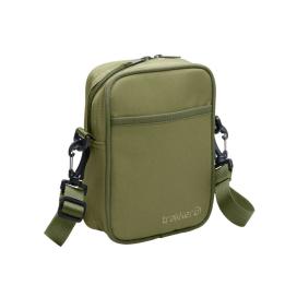 Trakker Products Trakker Taška na príslušenstvo - NXG Essentials Bag