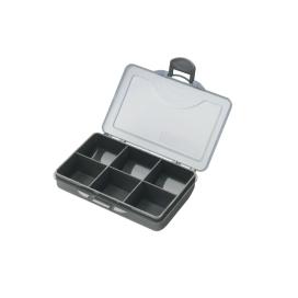 Mivardi Kaprárske krabička Mini 6