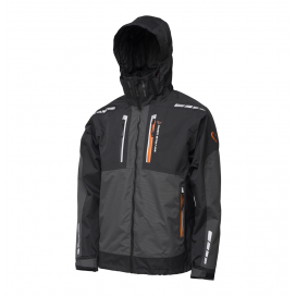 Savage gear bunda Performance Jacket