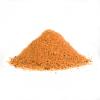 Mikbaits Carp Feeder mix 1kg - Polnočná pomaranč