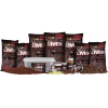 Starbaits Boilies Red Liver 1kg