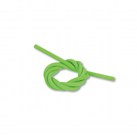 MADC Rig Tube Fluo Green 1m