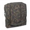 Fox taška na kreslo Camolite Chair Bag