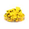 Mikbaits partiklové mrak 1,5kg - Vanilka & Med