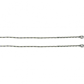 Mivardi olovenkou Double Looped Lead Core