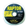 Rybársky vlasec Esox Raptor Hi-Tech