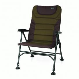 Fox Kreslo Eos 3 Chair
