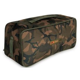 Fox Puzdro Camolite Storage Bag Standard