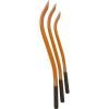 Gardner Vrhacia tyč Skorpion | 18mm Orange (oranžová)