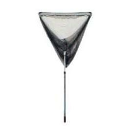 podberák L = 95-235cm, teles., kov.střed, 75x75 9.904