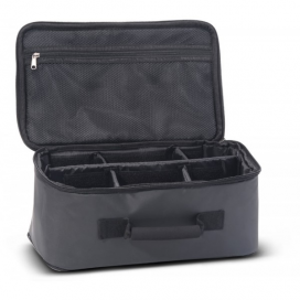 Uni Cat Puzdro Tackle Case