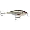 Wobler Rapala Shad Rap Shallow Runner 05 ROL